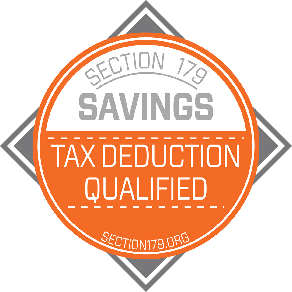 Taxation sections