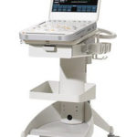 C9 Ultrasound Machine