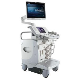toshiba apilo MX ultrasound system
