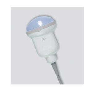 Siemens C7F2 S2000 Ultrasound probe