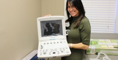 7 Tips to buy the best ultrasound machine