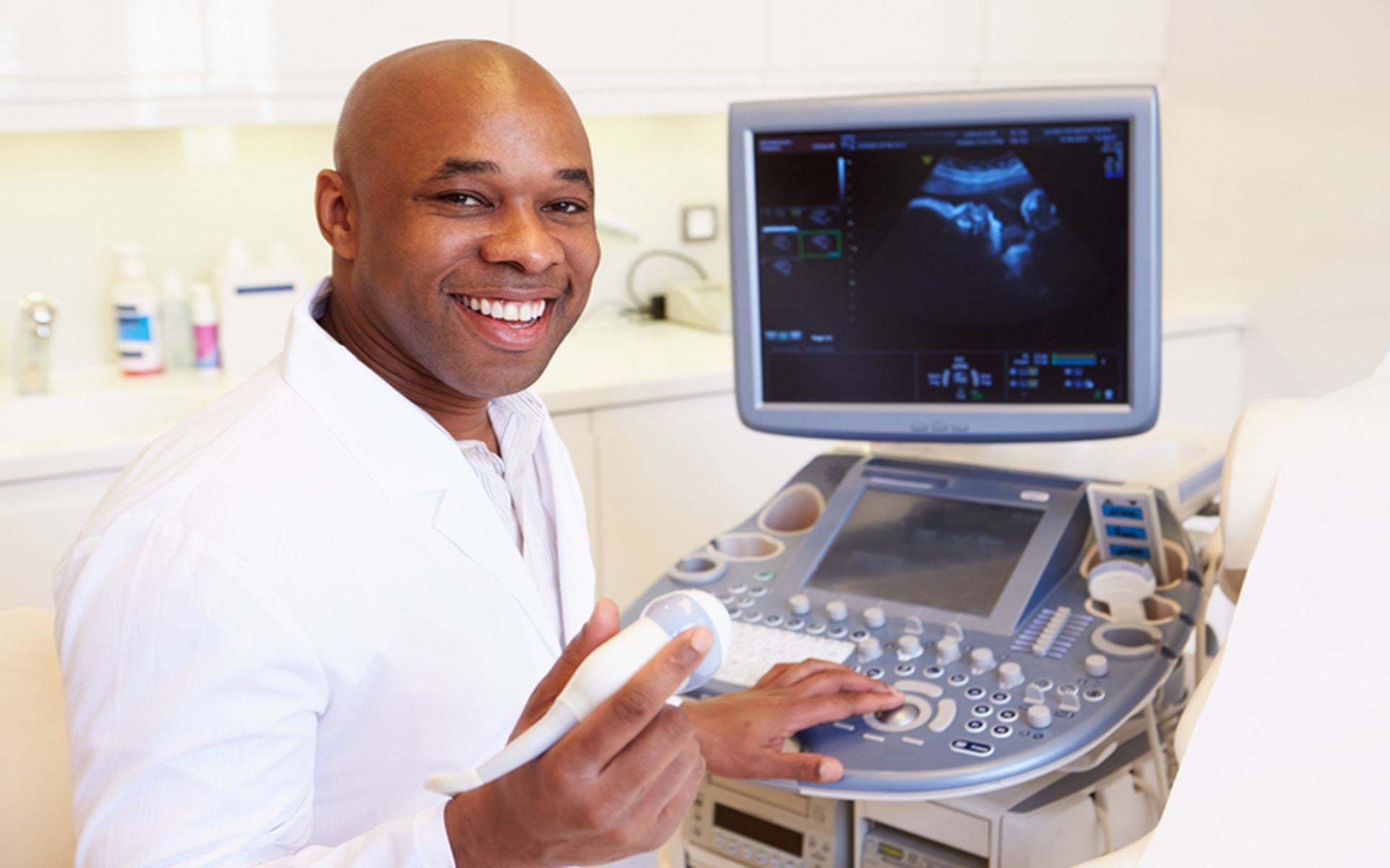 Ultrasound Equipment Maintenance Tips