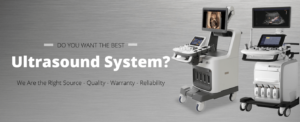 choosing-ultrasound-machines