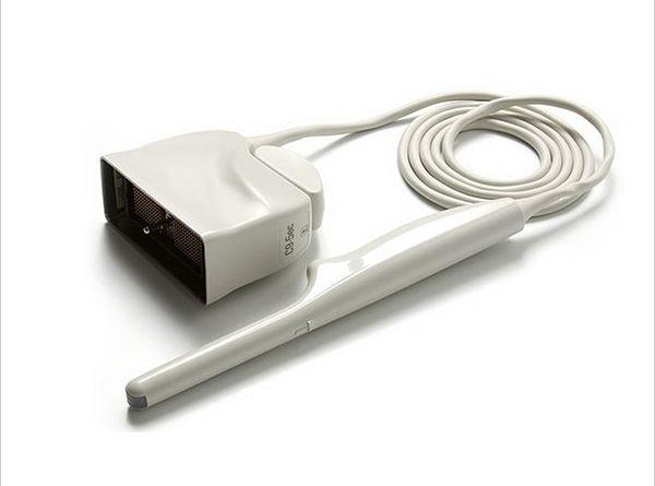 Philips C9 5EC transducer endocavity probe