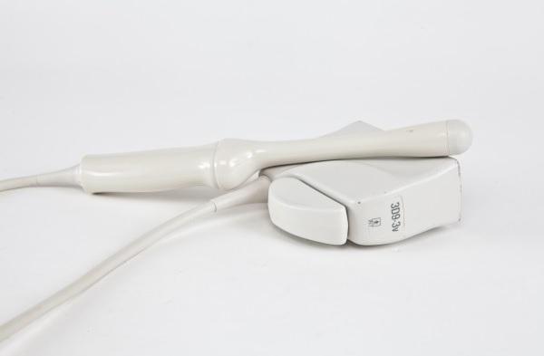 Philips 3D9-3v Transvaginal Ultrasound Probe