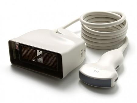Philips C6-3 Convex Ultrasound Probes