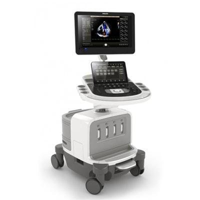 Philips Epiq-5 ultrasound machine