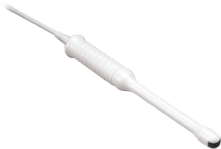 Hitachi-UST-9124-Endovaginal-Probe
