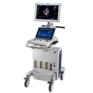 Buy GE Vivid S70 Ultrasound Machine