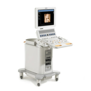 Philips-HD15-ultrasound-EnterpriseUltrasound